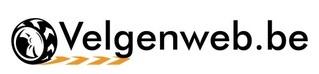Velgenweb-forum